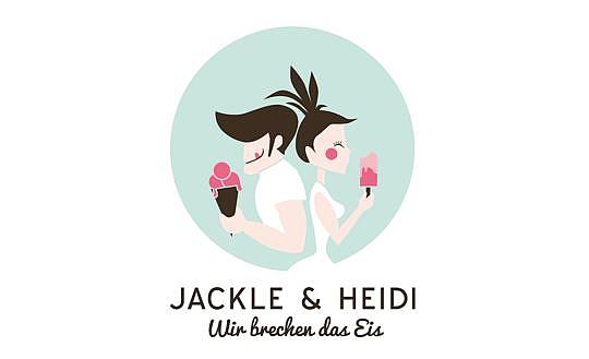 Jackle&Heidi