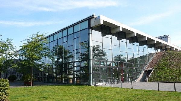 Veranstaltung Biosphäre Potsdam