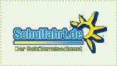 Logo Schülerreisedienst GmbH
