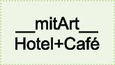 Logo mitArt Hotel Berlin