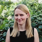 Foto Stefanie Bracht-Schubert