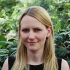 Mitarbeiterfotos Stefanie Bracht-Schubert