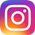 [Translate to English:] Instagram Icon